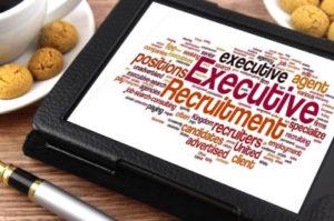 recruitment search