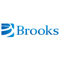 <span>Brooks Life Science Systems</span>